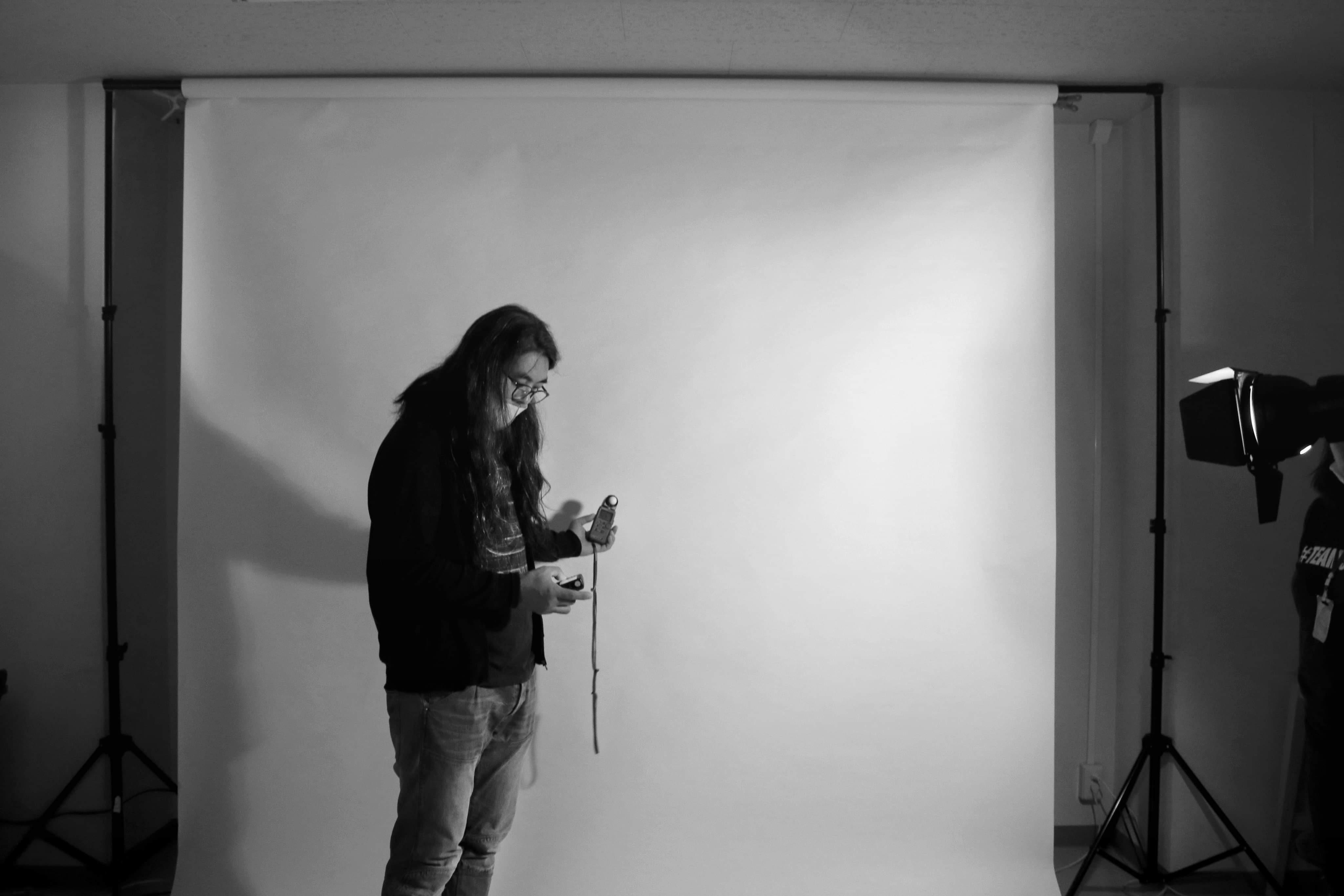 PESSOAS QUE INSPIRAM: Marcio Saiki, fotógrafo e professor de fotografia no Japão